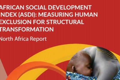 The ASDI evaluates human exclusion (an individual's inability to participate in and benefit from their country's growth process) on the basis of six key dimensions of wellbeing: survival, health, education, employment, means of subsistence and a decent life after the age of 60. The ASDI can measure human exclusion across social groups, gender, living environment, within countries, between them, and over time.