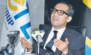 Who Would Want to Kidnap Tanzanian Billionaire Mohammed Dewji?
