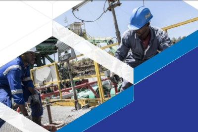 Comprehensive Evaluation of the Development Results of the African Development Bank Group 2004-2013