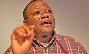 Fierce Magufuli Opponent Lissu to Return for Tanzania Elections