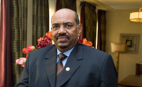 Call for Tunisia to Bar or Arrest Sudan's Al-Bashir