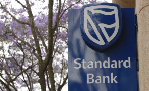 Job Cuts as Standard Bank South Africa Changes Business Model