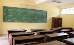 Guinea Teachers' Strike Turns Deadly