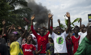 Burundi On the Spot Over Alleged Rights Abuses