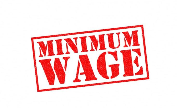 Nigeria: Minimum Wage - Labour May Go On Nationwide Strike