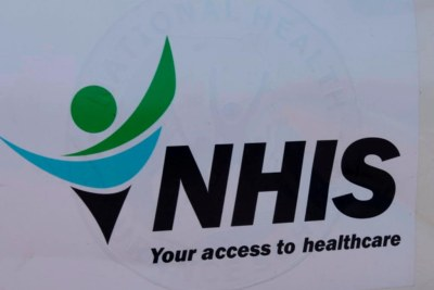 National Health Insurance Scheme.