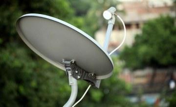 11 chaînes de télévision interdites dans l'Est de la Libye