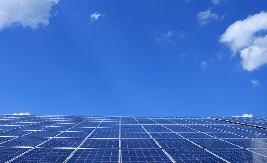 African States Lack Funds to Provide Green Energy