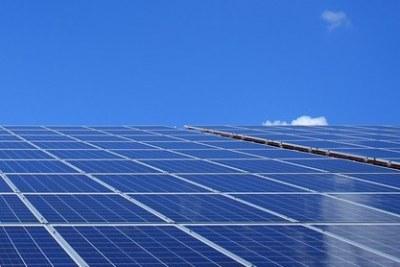 solar power, solar panels, alternative energy.