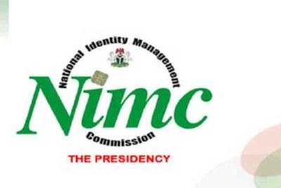 National Identity Management Commission