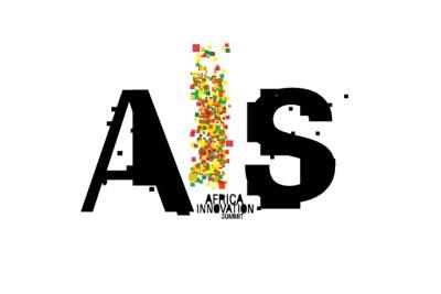 Africa innovation summit