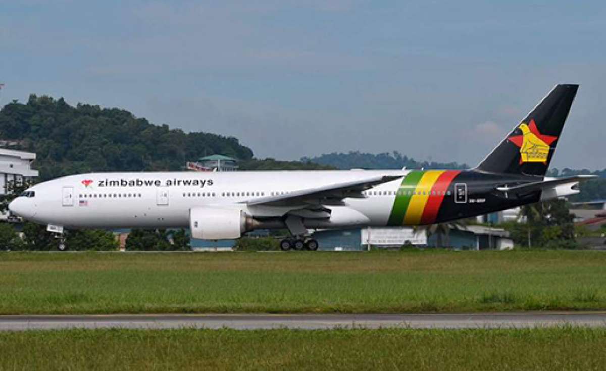 Zimbabwe: Malaysia Rejects Aircraft Deal Reversal
