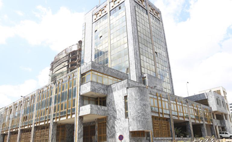 Ethiopia: Americans, Indians Invest in Ethiopia to Upgrade Banking