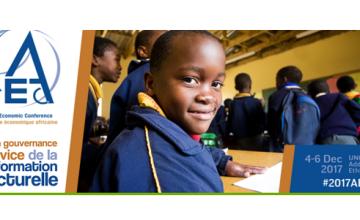 La CEA exhorte les pays africains à faire de la gouvernance une priorité
