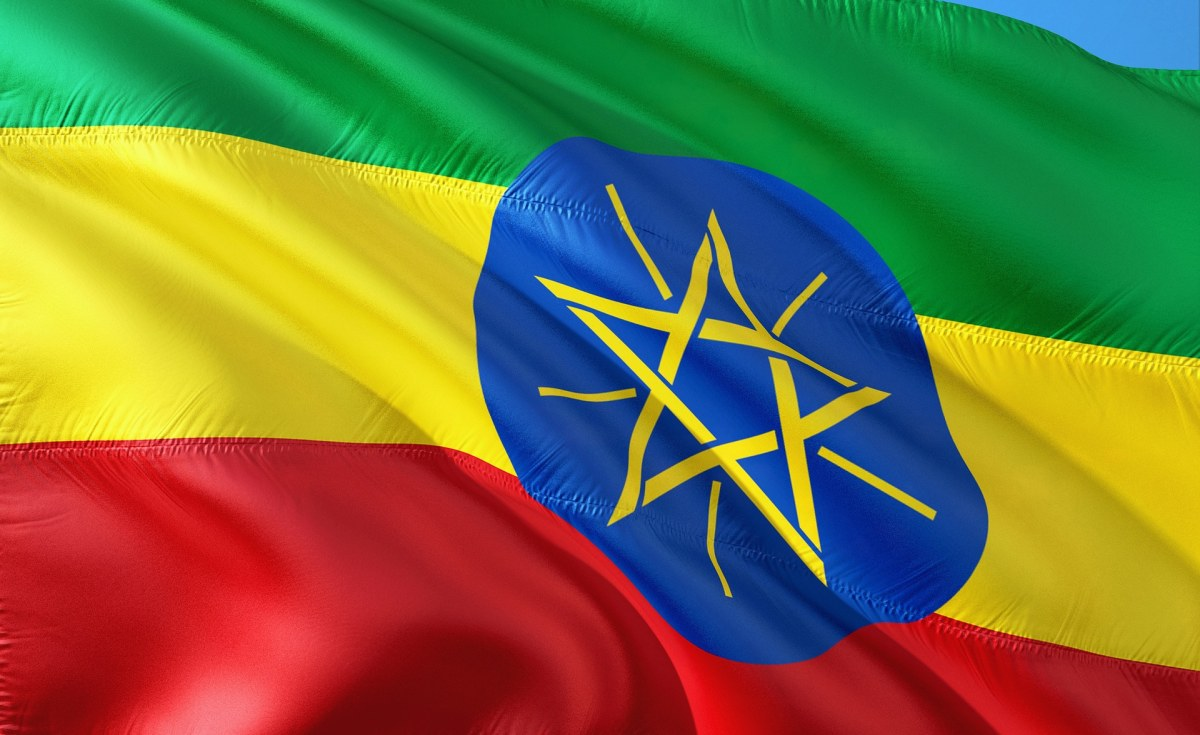 Pending Elections, Slow Reforms Raise Tensions in Ethiopia