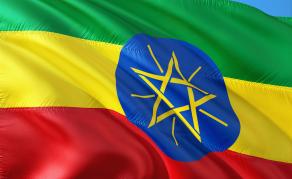 How Amharic Unites and Divides Ethiopia