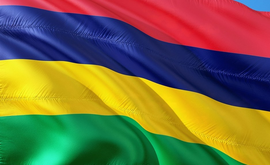 Mauritius: A Picture Perfect Democracy's Fall From Grace