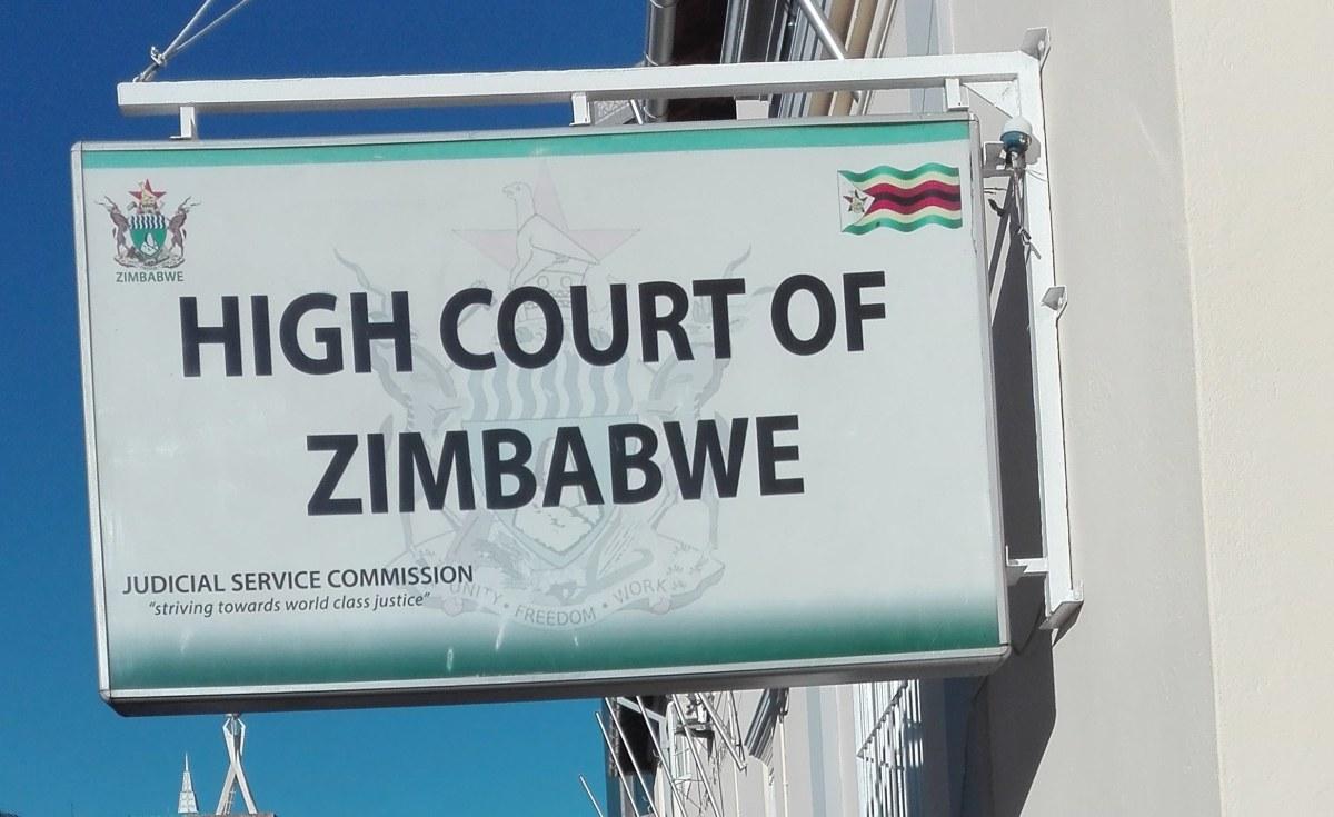Zimbabwe: Prosecutor General Hodzi Challenges Journalist Chin'ono's Acquittal