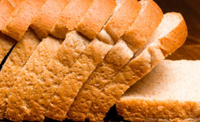 Panic as Bread Price in Zimbabwe Nearly Doubles
