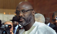 Confusion Reigns in Liberia Around 'Missing' Billions
