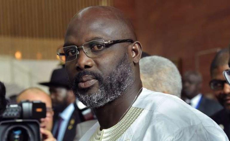 Liberia: Weah Invites FBI to Probe Missing Billion, Cash
