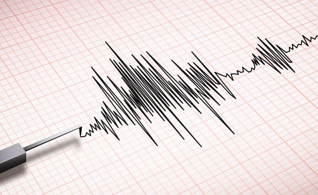 Nigeria: Abuja Earth Tremors Won't Lead to Earthquake - Expert