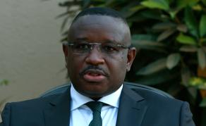 Julius Maada Bio promet de reviser les contrats miniers en Sierra Leone