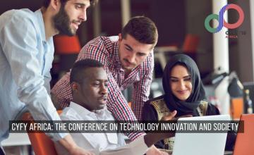 Maroc - Tanger accueille le congrès de la technologie et de l'innovation