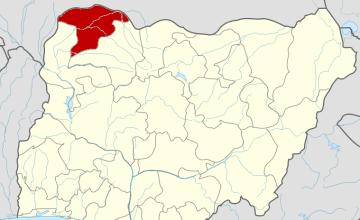 37 morts dans les attaques de trois villages dans le nord-ouest du Nigeria