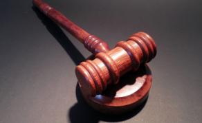 Le procureur requiert la prison à vie pour Diendéré et Bassolé au Burkina