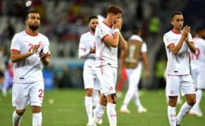 Mondial Russie 2018 - Fin de parcours pour l'Afrique