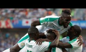 Classement FIFA - Le Sénégal nouveau leader en Afrique