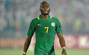 Mondial 2018 - Le rêve brisé du Sénégal