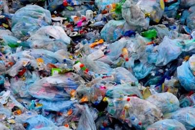journée mondiale sans plastique