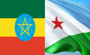 Ethiopia, Djibouti Cosying Up for Stronger Economies