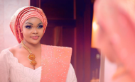 Former Miss Tanzania Wema Sepetu Guilty on Drugs Charge