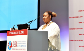 22nd HIV/Aids Conference Ramps Up Fight Against Aids in Amsterdam