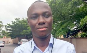 Premium Times Journalist Samuel Ogundipe Released on Bail