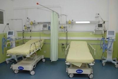 Epidémie de choléra: 31 cas de guérison sur 45 cas confirmés