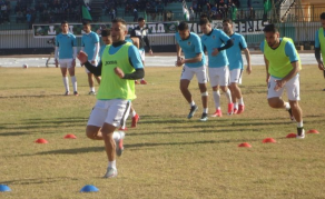 MC Alger-ES Sétif, histoire d'une rivalité de 30 ans en ligue des champions