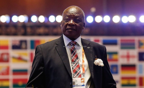 Top Kenyan Athletics Official Slapped With Life Ban