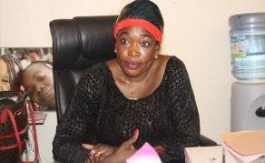 Safiatou Lopez bénéficie d'une liberté provisoire au Burkina Faso