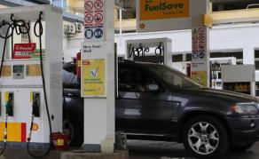 Kenyatta Asks For 8% Cut in Fuel VAT Price
