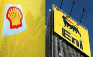 Nigerian Court Orders Arrests Over Shell, ENI Malabu Oil Deal