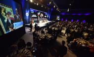 MEDays 2018 - A l'ère de la disruption: bâtir de nouveaux paradigmes