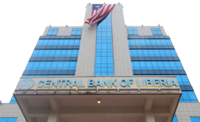 Liberian Police Question Bankers Over 'Missing' Money