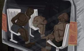 Human Rights Watch dénonce des cas de torture au Cameroun