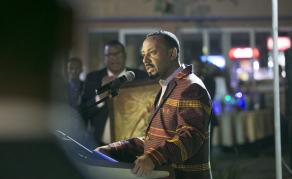 Le cerveau présumé de la tentative du coup d'Etat en Ethiopie a été tué