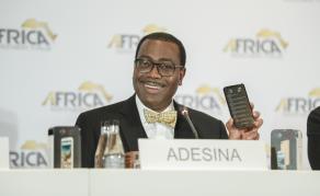 BAD - Plus de 7 milliards de dollars pour booster l'économie  en Afrique