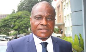Martin Fayulu désigné candidat commun de l'opposition en RDC